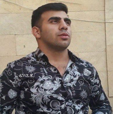 دانلود آهنگ آذربایجانی جدید Sohret Memmedov به نام Bir Gun Geler Yarim
